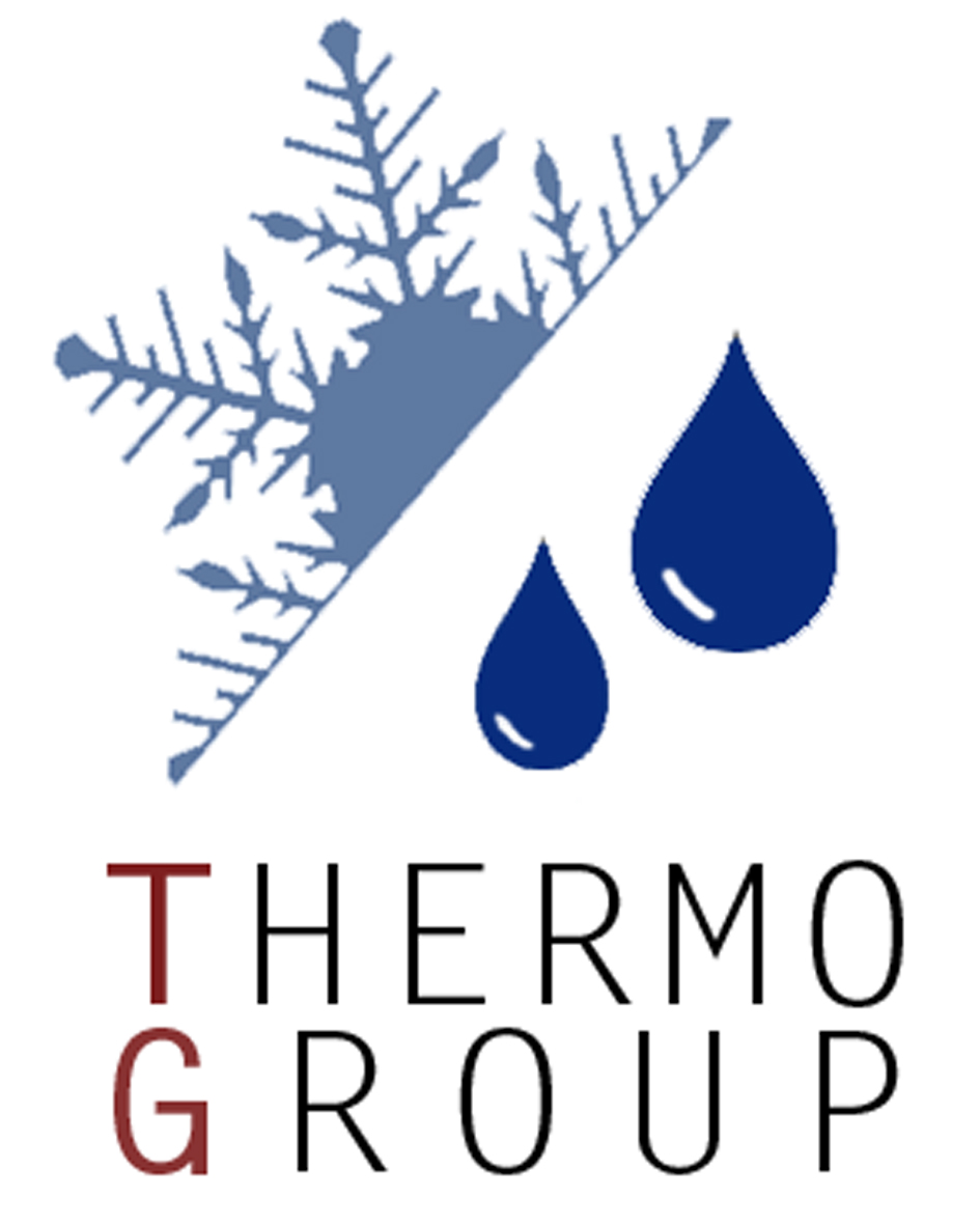 thermo group